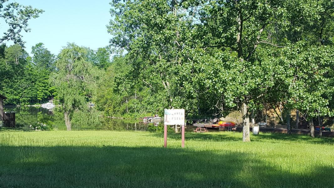 7326 State Route 19, Mount Gilead, Ohio 43338, ,Land/farm,For Sale,State Route 19,220025367