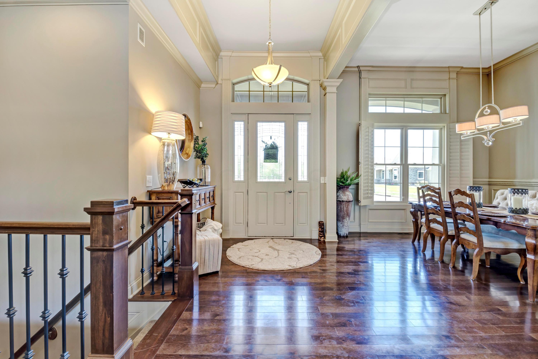 6460 Mahogany Drive, Galena, Ohio 43021, 4 Bedrooms Bedrooms, ,4 BathroomsBathrooms,Residential,For Sale,Mahogany,220025384