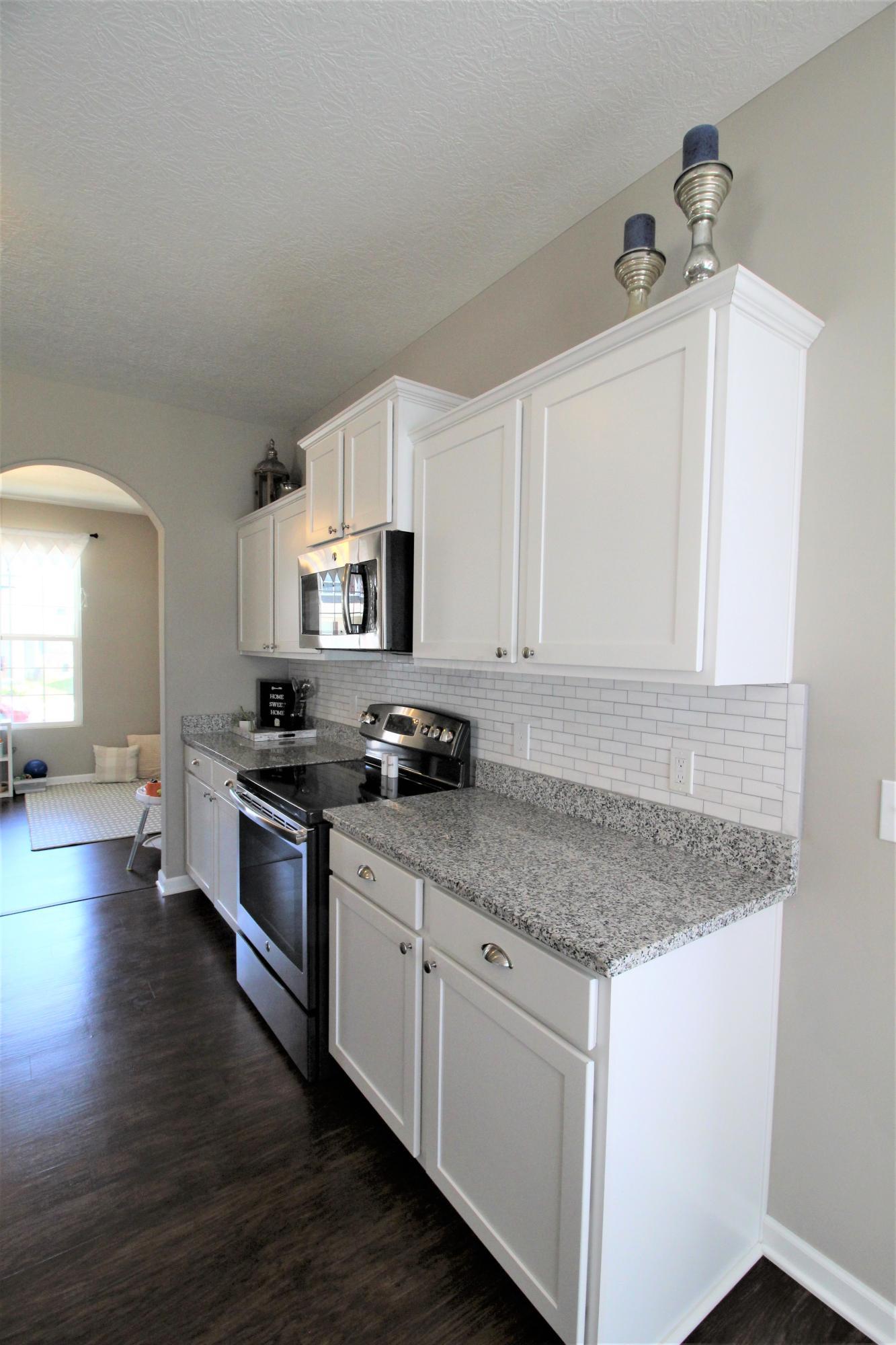 5654 Alliance Way, Columbus, Ohio 43228, 3 Bedrooms Bedrooms, ,3 BathroomsBathrooms,Residential,For Sale,Alliance,220025461
