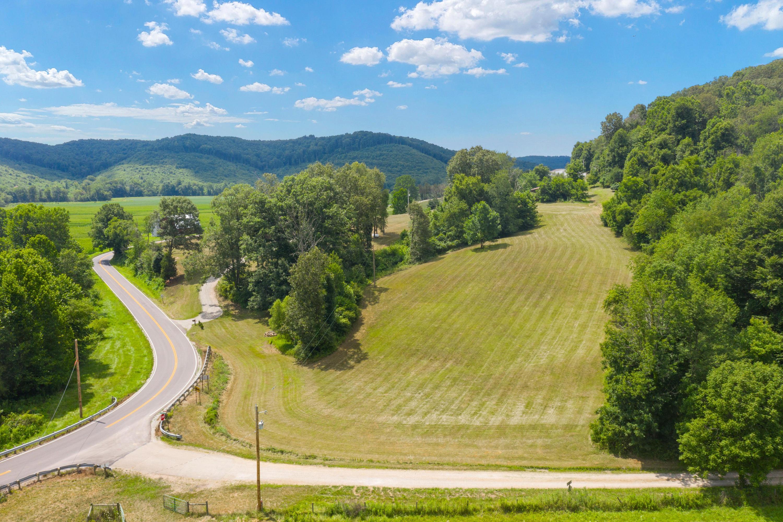 0 Big Pine Road, Laurelville, Ohio 43135, ,Land/farm,For Sale,Big Pine,220025463