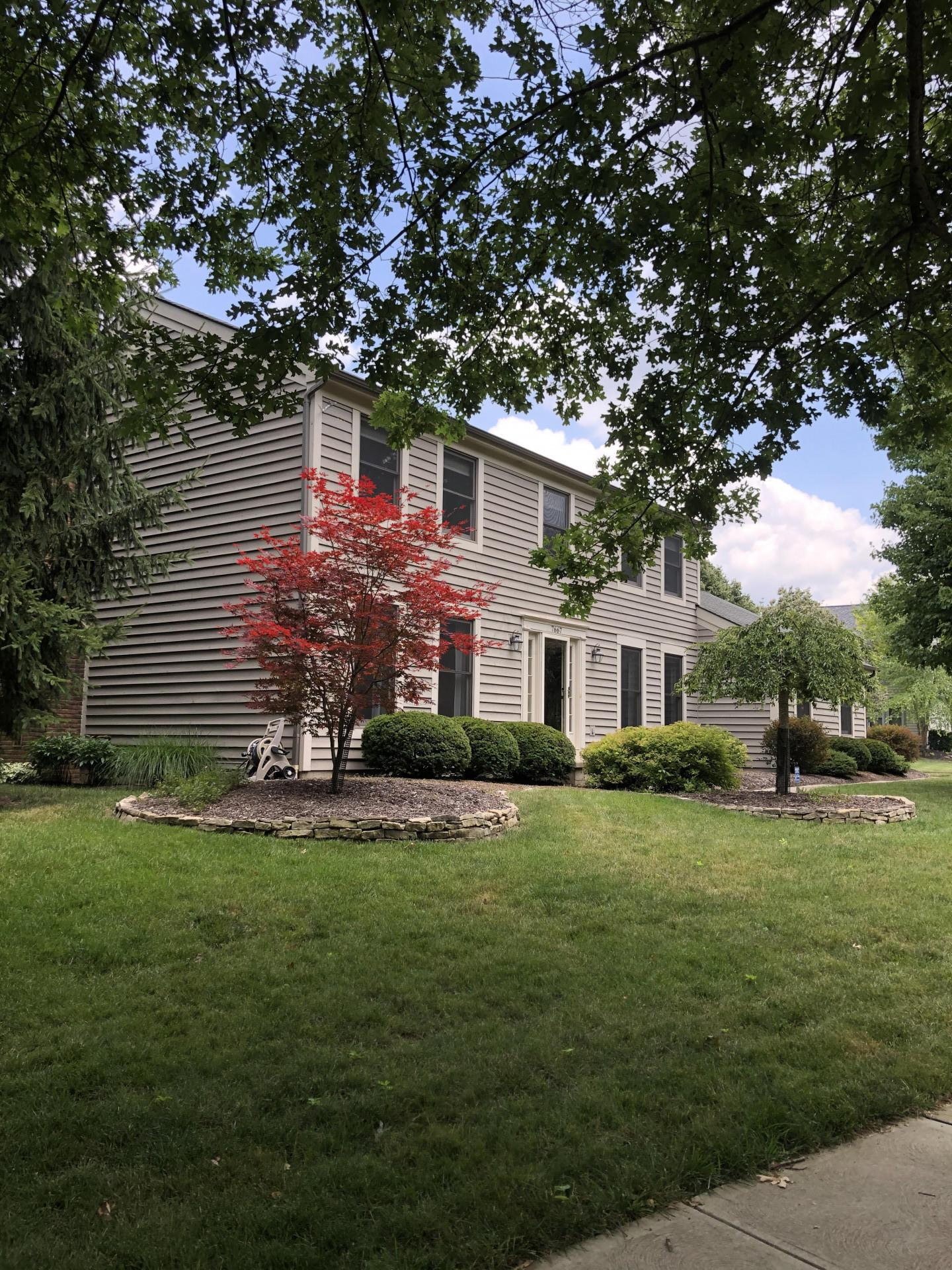 Photo of 7667 Earlston Court, Dublin, OH 43017