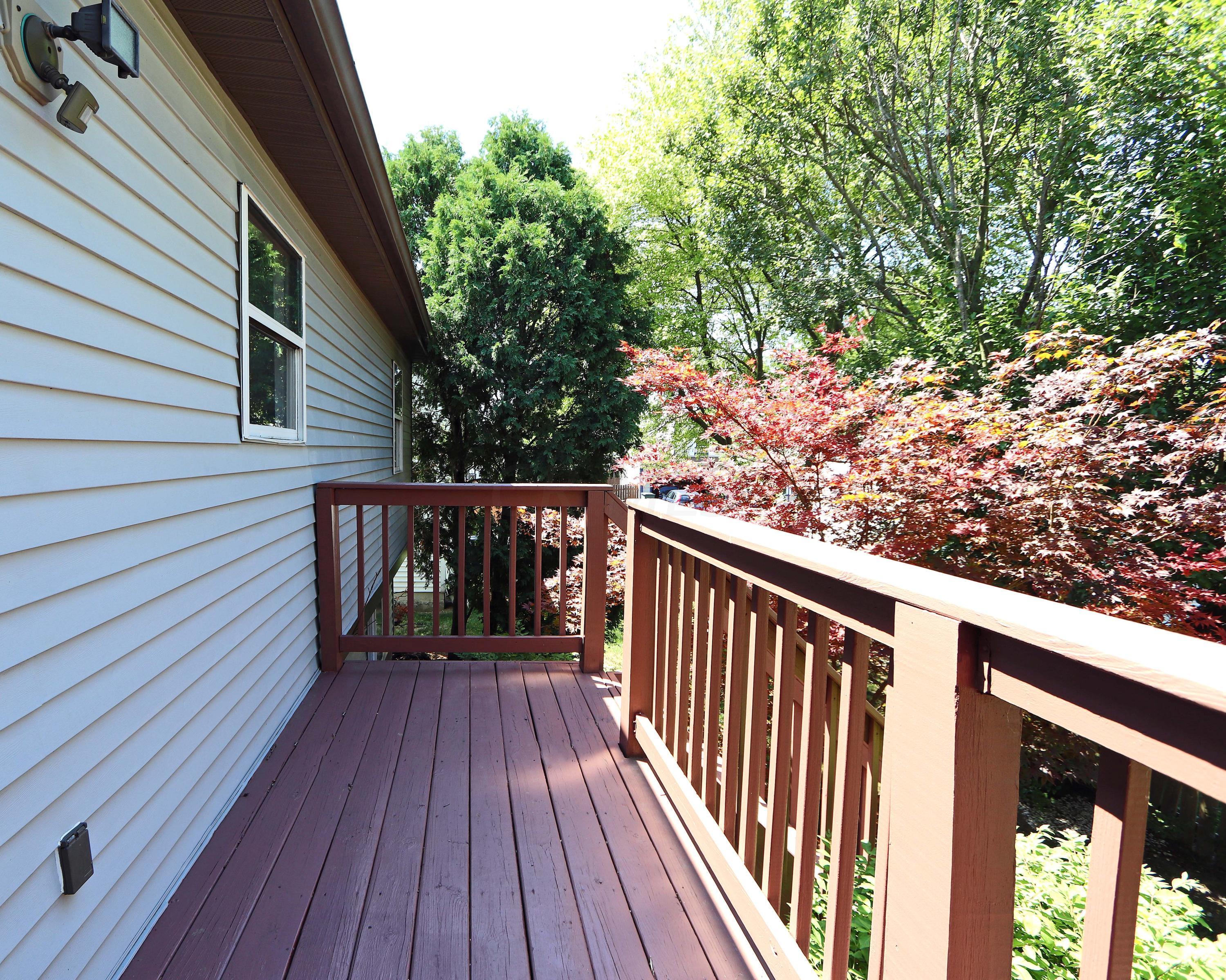 7675 Garrison Drive, Worthington, Ohio 43085, 3 Bedrooms Bedrooms, ,2 BathroomsBathrooms,Residential,For Sale,Garrison,220025498