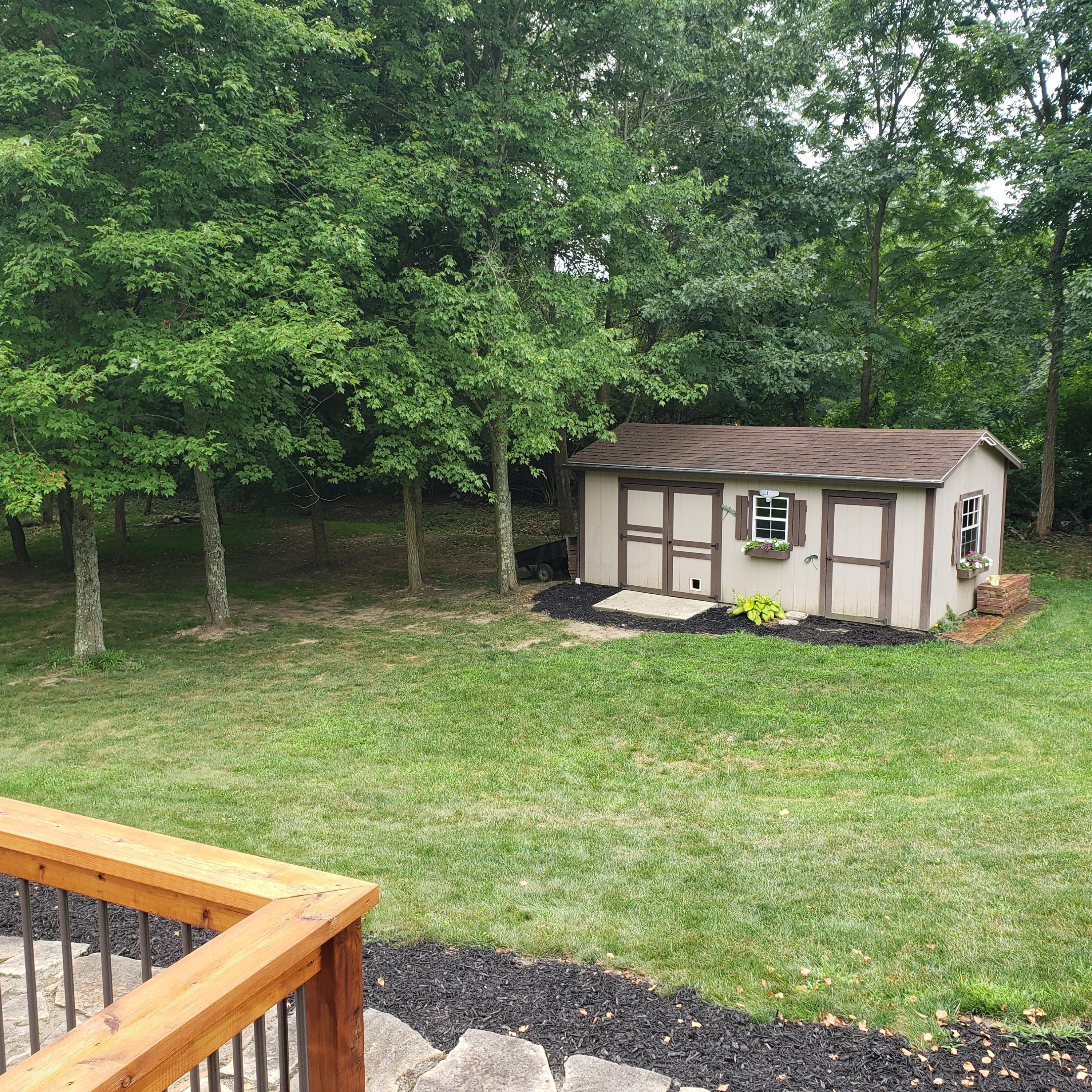 1503 Malabar Court, Delaware, Ohio 43015, 4 Bedrooms Bedrooms, ,4 BathroomsBathrooms,Residential,For Sale,Malabar,220025507