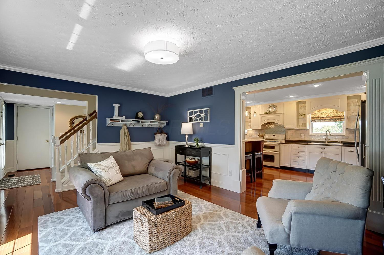 2806 Minuteman Court, Powell, Ohio 43065, 4 Bedrooms Bedrooms, ,3 BathroomsBathrooms,Residential,For Sale,Minuteman,220025513