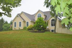 Undefined image of 191 Todds Ridge Road, Wilmington, OH 45177