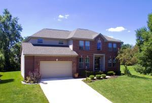 259 Trail East SW, Etna, OH 43062
