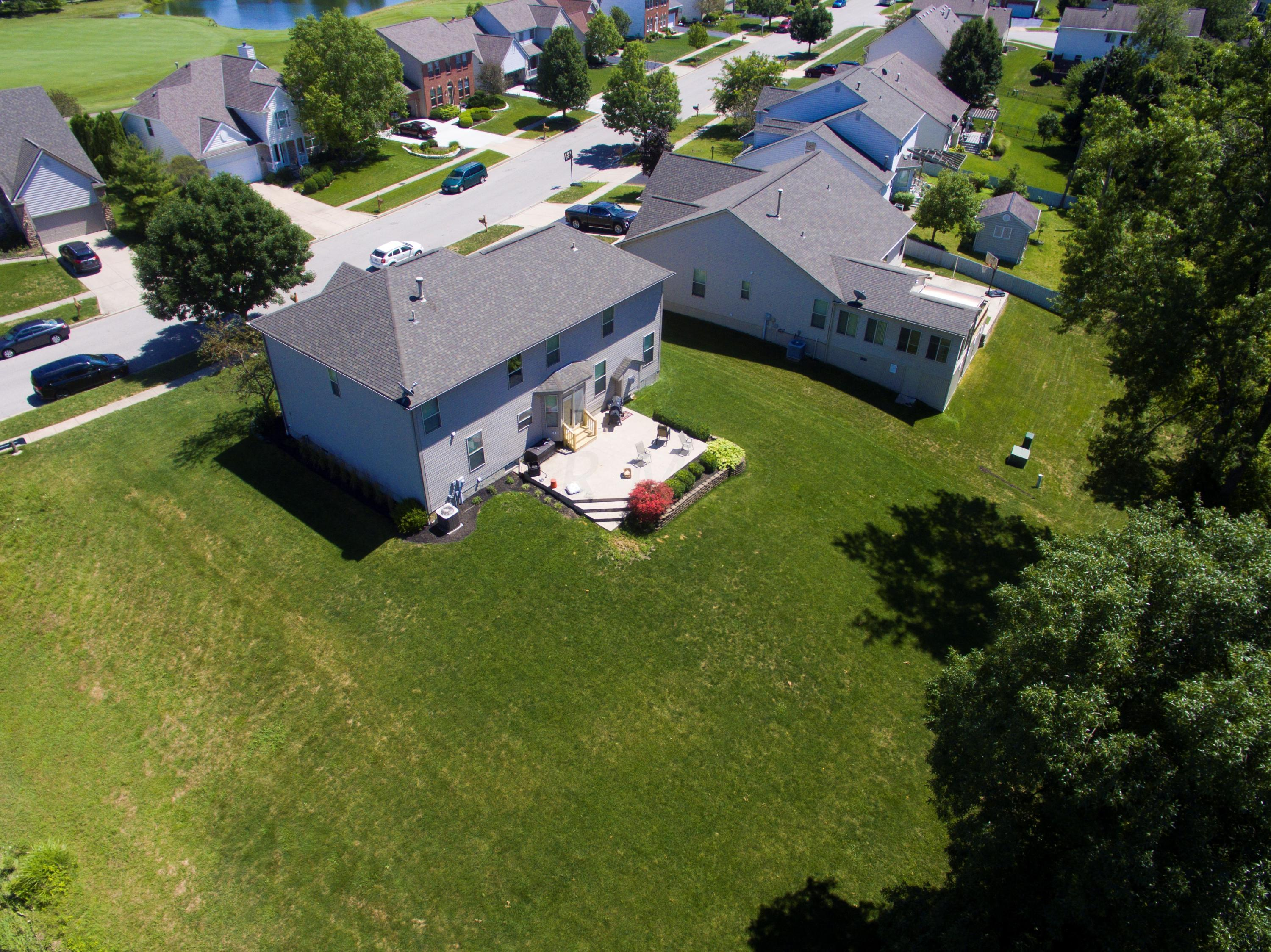 259 Trail East, Etna, Ohio 43062, 4 Bedrooms Bedrooms, ,4 BathroomsBathrooms,Residential,For Sale,Trail East,220025544