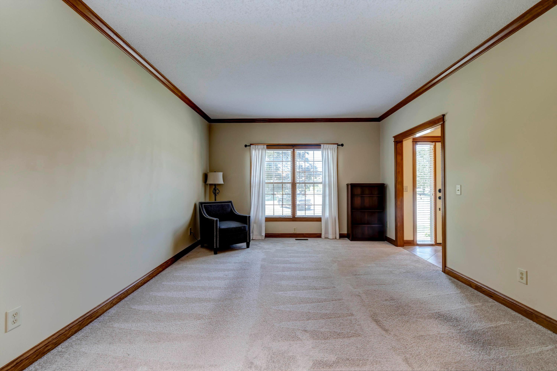 5770 Baja Court, Lewis Center, Ohio 43035, 4 Bedrooms Bedrooms, ,5 BathroomsBathrooms,Residential,For Sale,Baja,220025647