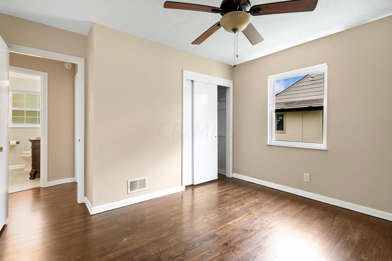 3102 Derby Road, Upper Arlington, Ohio 43221, 3 Bedrooms Bedrooms, ,1 BathroomBathrooms,Residential,For Sale,Derby,220025559