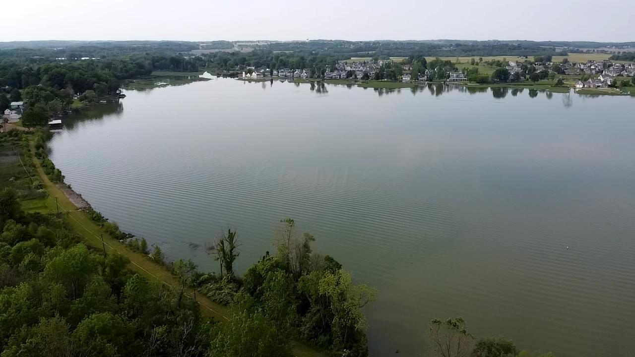 0 Avon Place, Buckeye Lake, Ohio 43008, ,Land/farm,For Sale,Avon,220017897