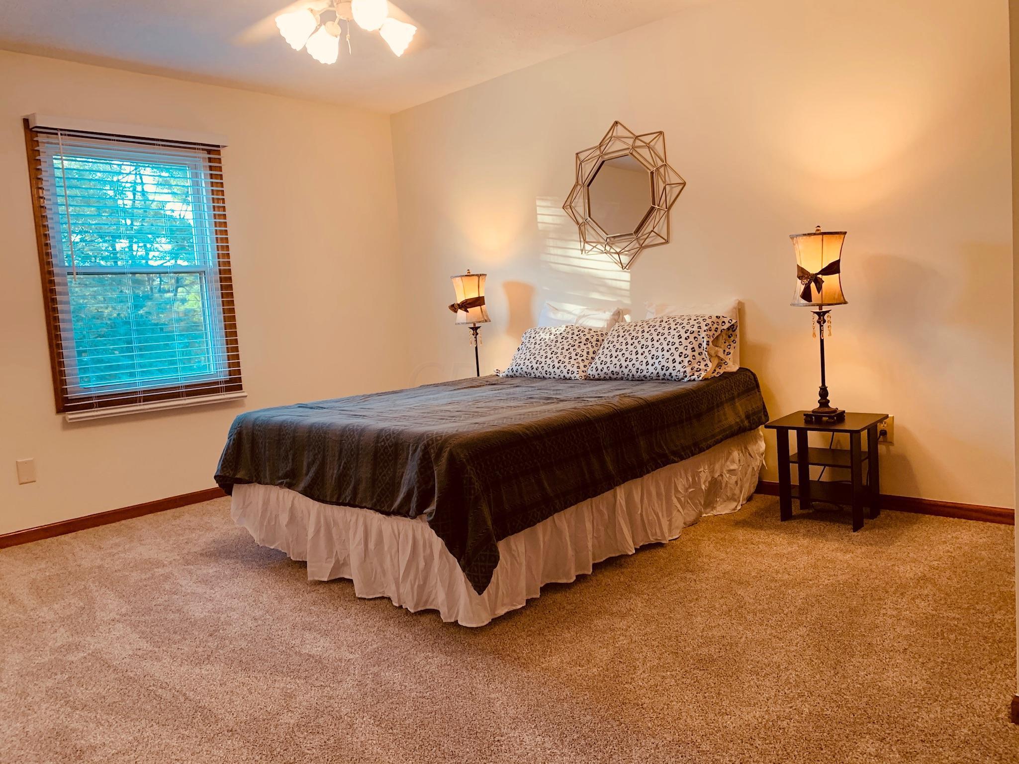 7497 Bardston Drive, Dublin, Ohio 43017, 4 Bedrooms Bedrooms, ,4 BathroomsBathrooms,Residential,For Sale,Bardston,220024152