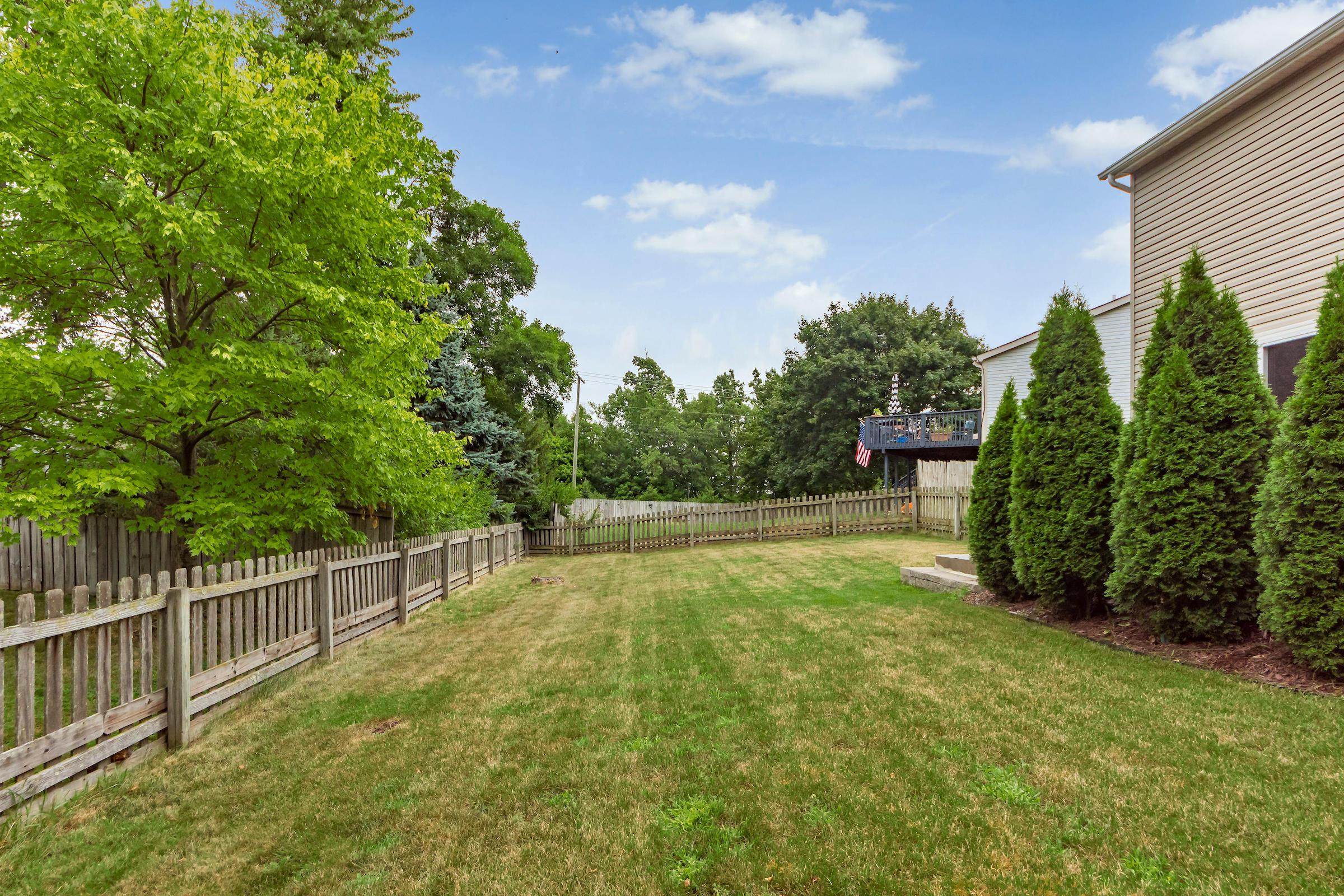 4894 Silver Bow Drive, Hilliard, Ohio 43026, 3 Bedrooms Bedrooms, ,3 BathroomsBathrooms,Residential,For Sale,Silver Bow,220025588