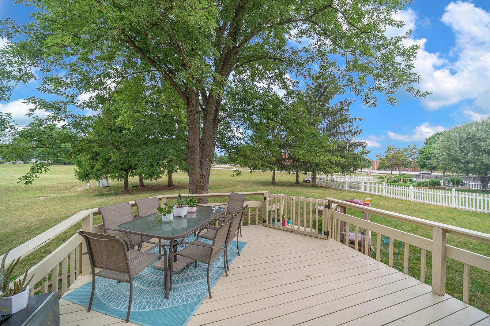 7987 Saddle Run, Powell, Ohio 43065, 3 Bedrooms Bedrooms, ,3 BathroomsBathrooms,Residential,For Sale,Saddle Run,220025602