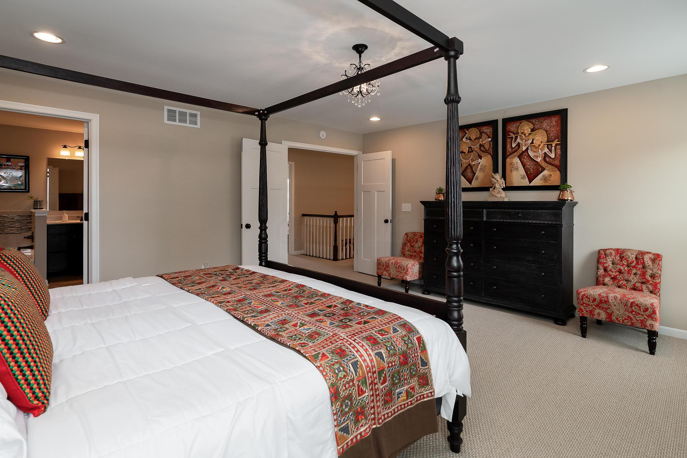 6456 Streamside Drive, Galena, Ohio 43021, 5 Bedrooms Bedrooms, ,3 BathroomsBathrooms,Residential,For Sale,Streamside,220025604