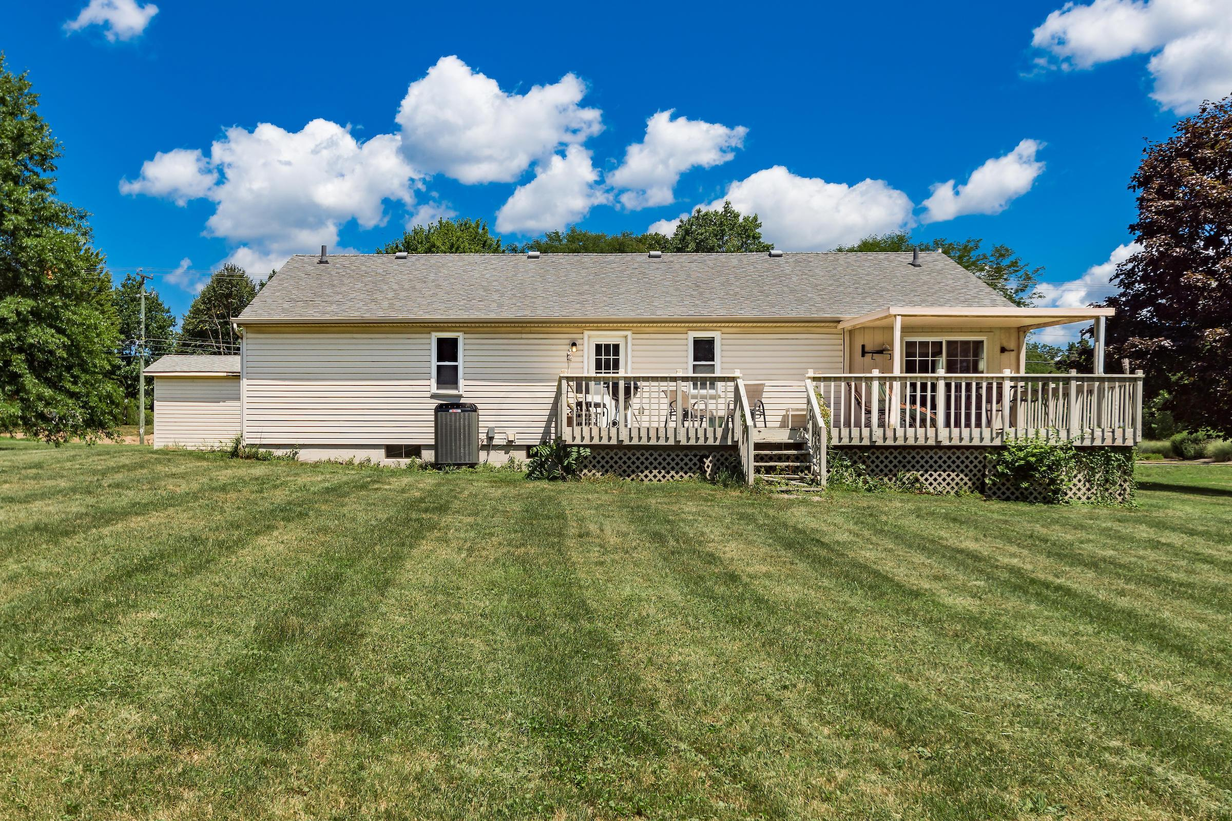 2670 Powell Road, Lewis Center, Ohio 43035, 3 Bedrooms Bedrooms, ,3 BathroomsBathrooms,Residential,For Sale,Powell,220025759