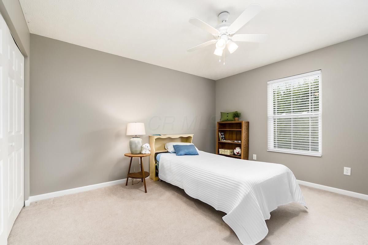 7743 Orange Station Loop, Lewis Center, Ohio 43035, 4 Bedrooms Bedrooms, ,3 BathroomsBathrooms,Residential,For Sale,Orange Station,220025658