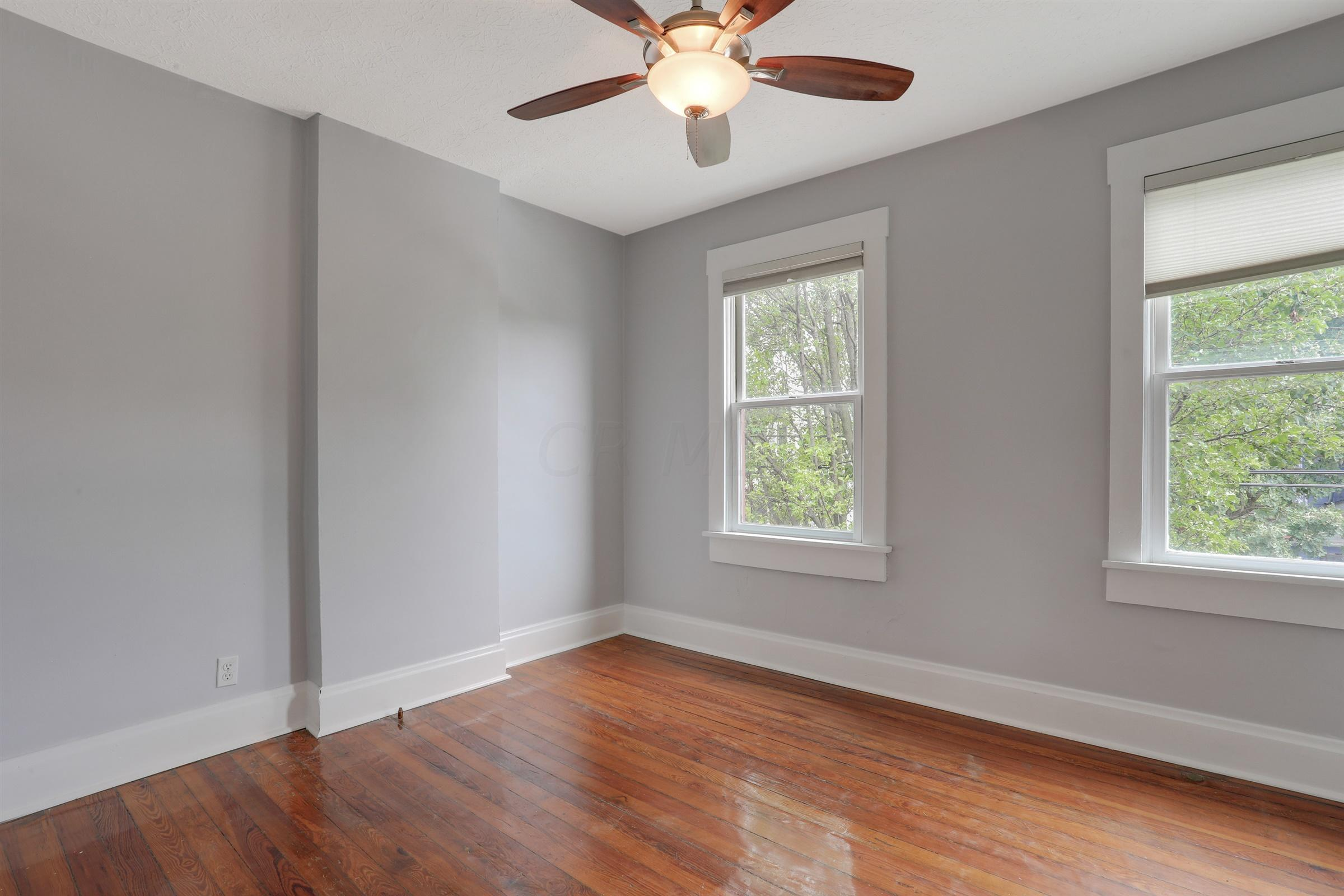 151 Detroit Avenue, Columbus, Ohio 43201, 2 Bedrooms Bedrooms, ,1 BathroomBathrooms,Residential,For Sale,Detroit,220025665