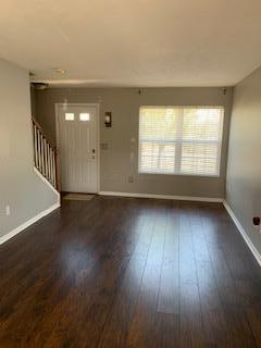 711 Lazelle Road, Westerville, Ohio 43081, 1 Bedroom Bedrooms, ,2 BathroomsBathrooms,Residential,For Sale,Lazelle,220025713
