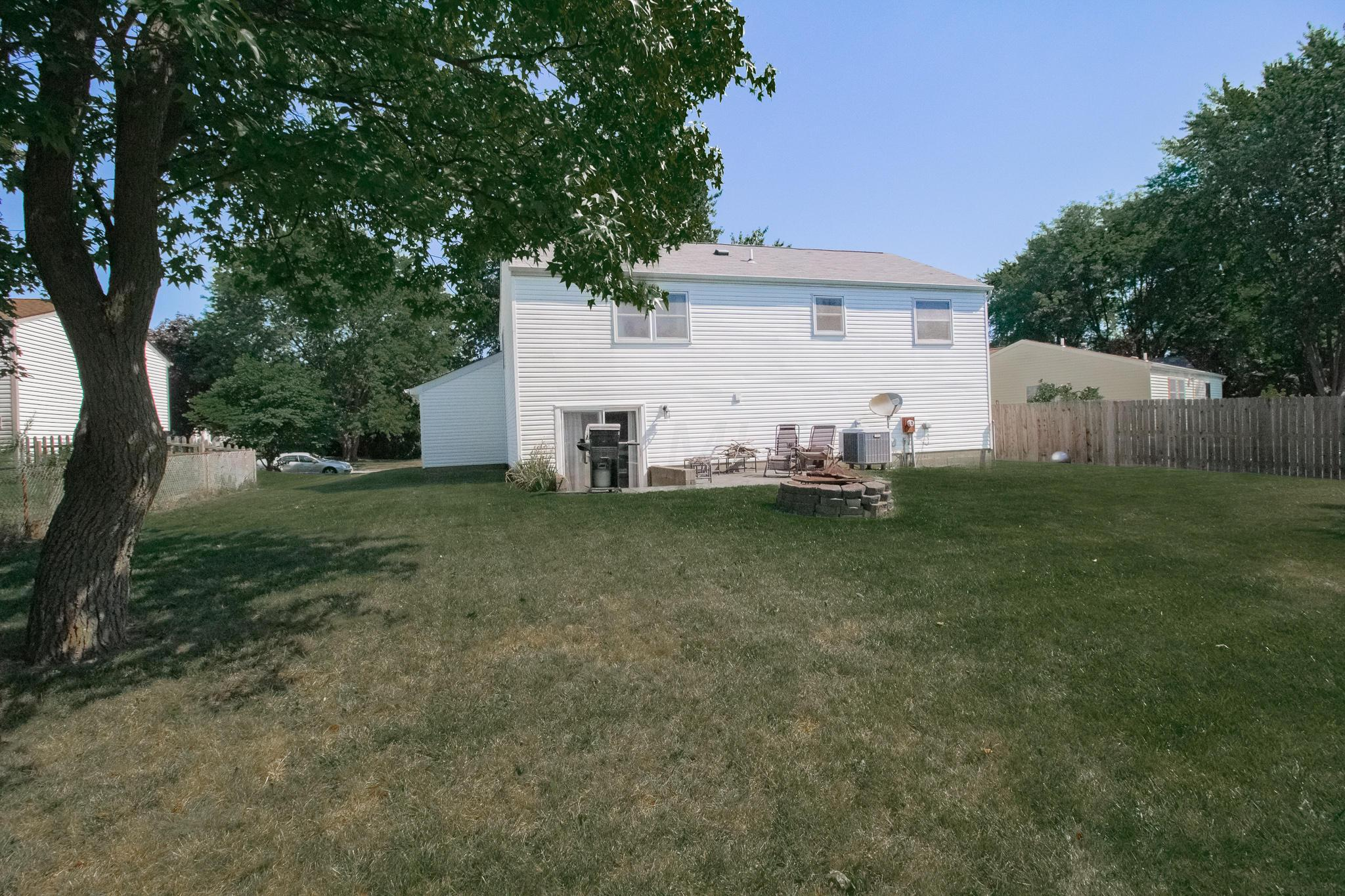 1707 Wessel Drive, Columbus, Ohio 43235, 4 Bedrooms Bedrooms, ,2 BathroomsBathrooms,Residential,For Sale,Wessel,220025746