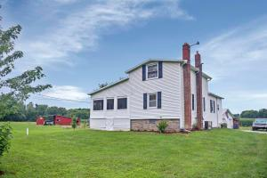 7152 Jersey Mill Road, Alexandria, OH 43001