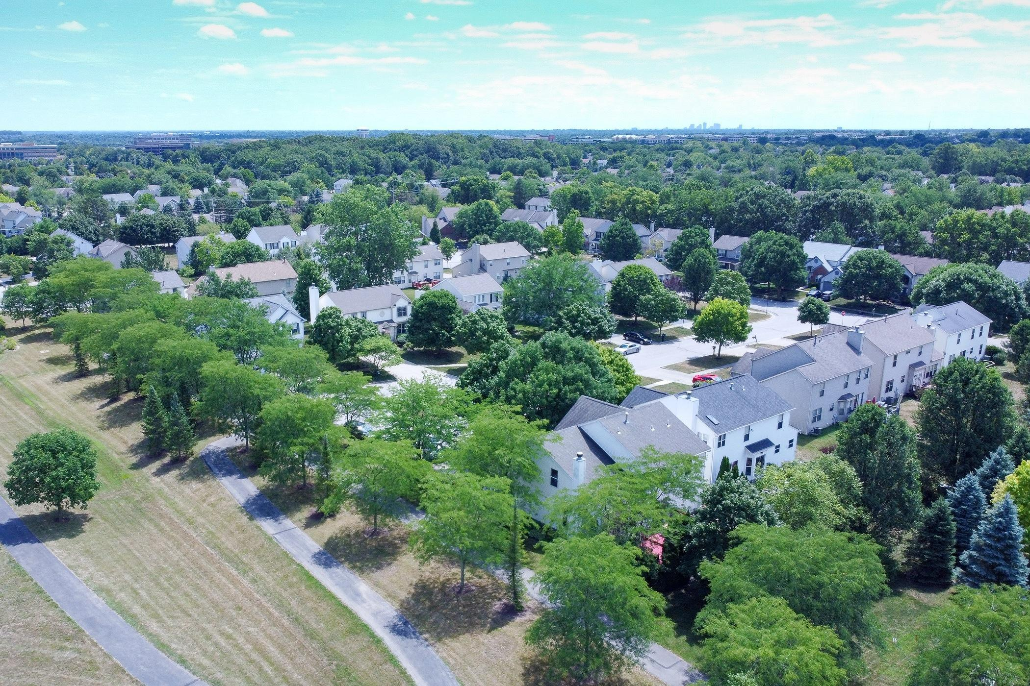 5935 Innovation Court, Dublin, Ohio 43016, 4 Bedrooms Bedrooms, ,3 BathroomsBathrooms,Residential,For Sale,Innovation,220025749