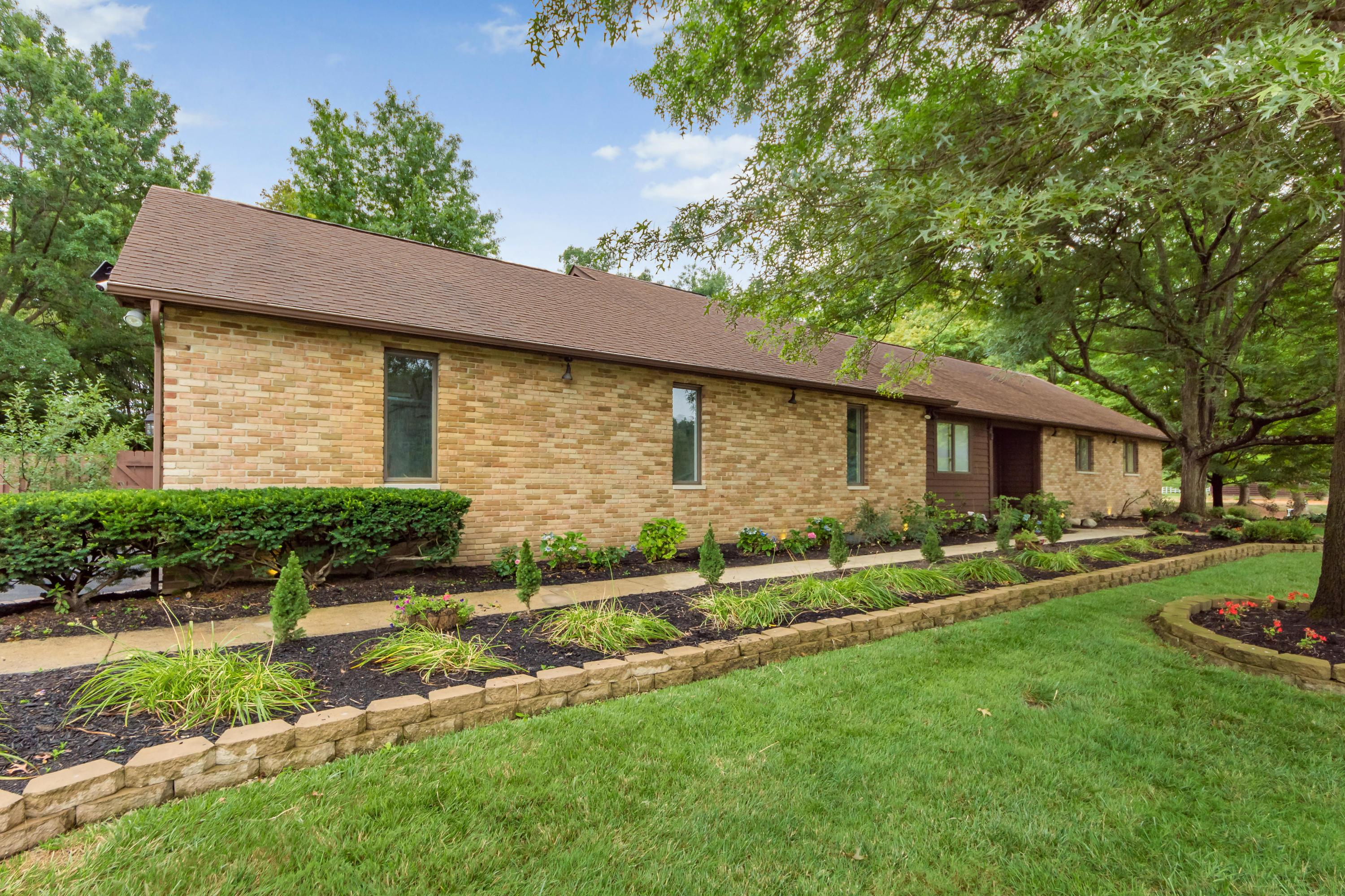 5437 Olde Dublin Woods Drive, Dublin, Ohio 43016, 3 Bedrooms Bedrooms, ,3 BathroomsBathrooms,Residential,For Sale,Olde Dublin Woods,220025752