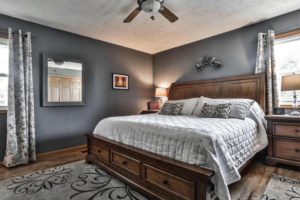 10677 Lockbourne Eastern Road, Ashville, Ohio 43103, 2 Bedrooms Bedrooms, ,2 BathroomsBathrooms,Residential,For Sale,Lockbourne Eastern,220025767