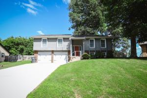 1851 Cedar Circle, Heath, OH 43056