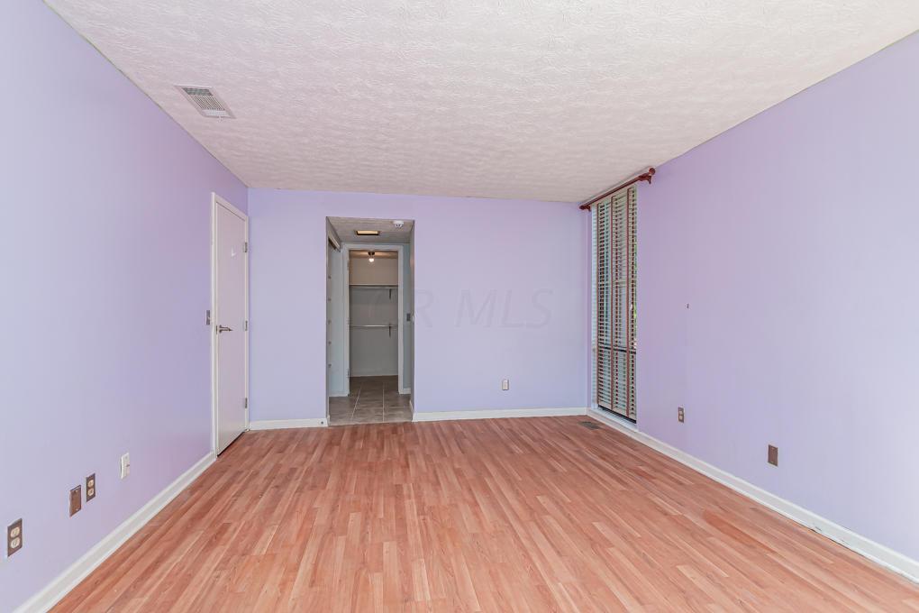 4778 Powderhorn Lane, Westerville, Ohio 43081, 3 Bedrooms Bedrooms, ,2 BathroomsBathrooms,Residential,For Sale,Powderhorn,220025780