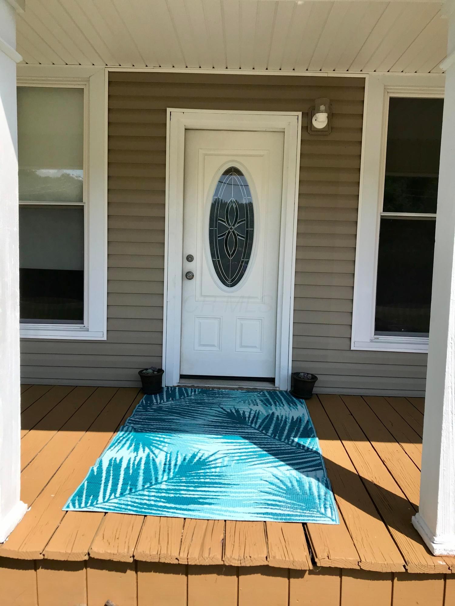 339 Main Street, Shawnee, Ohio 43782, 3 Bedrooms Bedrooms, ,2 BathroomsBathrooms,Residential,For Sale,Main,220025796