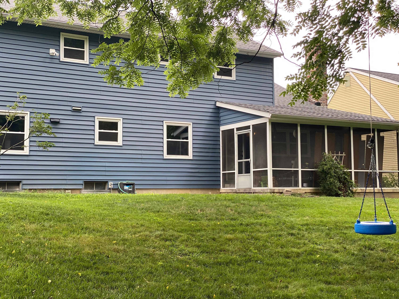 1815 Laylon Drive, Columbus, Ohio 43229, 4 Bedrooms Bedrooms, ,3 BathroomsBathrooms,Residential,For Sale,Laylon,220025794