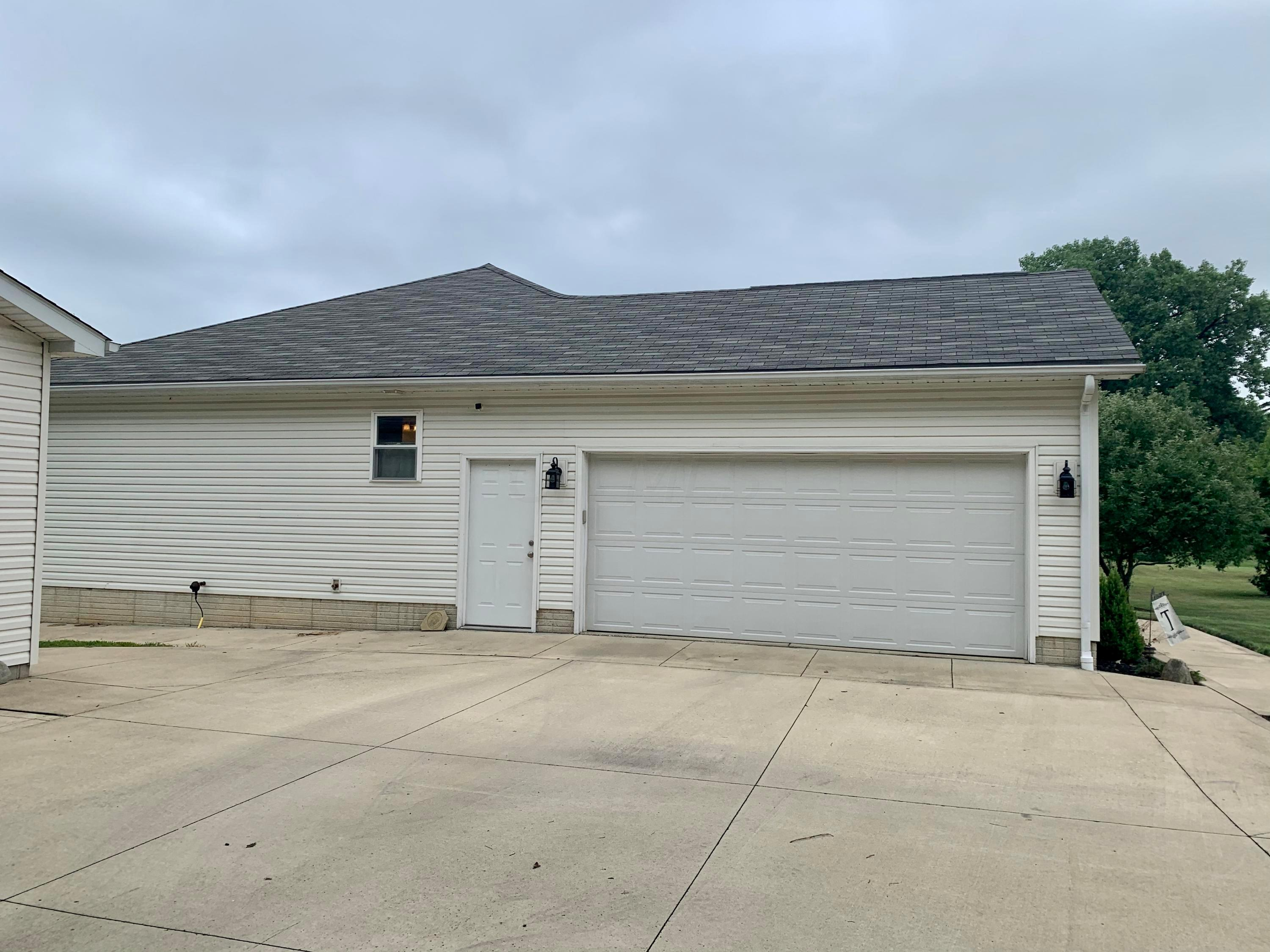 6329 County Road 191, Marengo, Ohio 43334, 3 Bedrooms Bedrooms, ,2 BathroomsBathrooms,Residential,For Sale,County Road 191,220025801