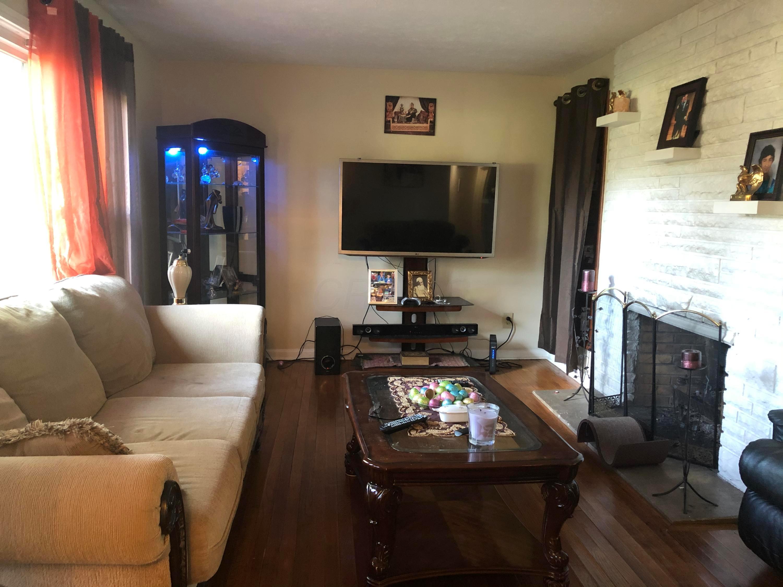 3595 Snouffer Road, Columbus, Ohio 43235, 3 Bedrooms Bedrooms, ,2 BathroomsBathrooms,Residential,For Sale,Snouffer,220025808