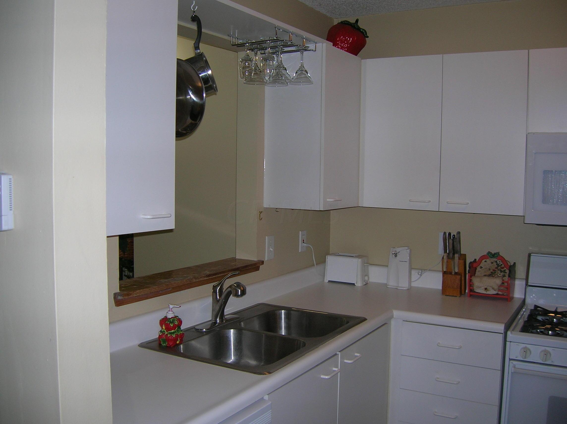 161 Macandrews Way, Blacklick, Ohio 43004, 2 Bedrooms Bedrooms, ,2 BathroomsBathrooms,Residential,For Sale,Macandrews,220025816