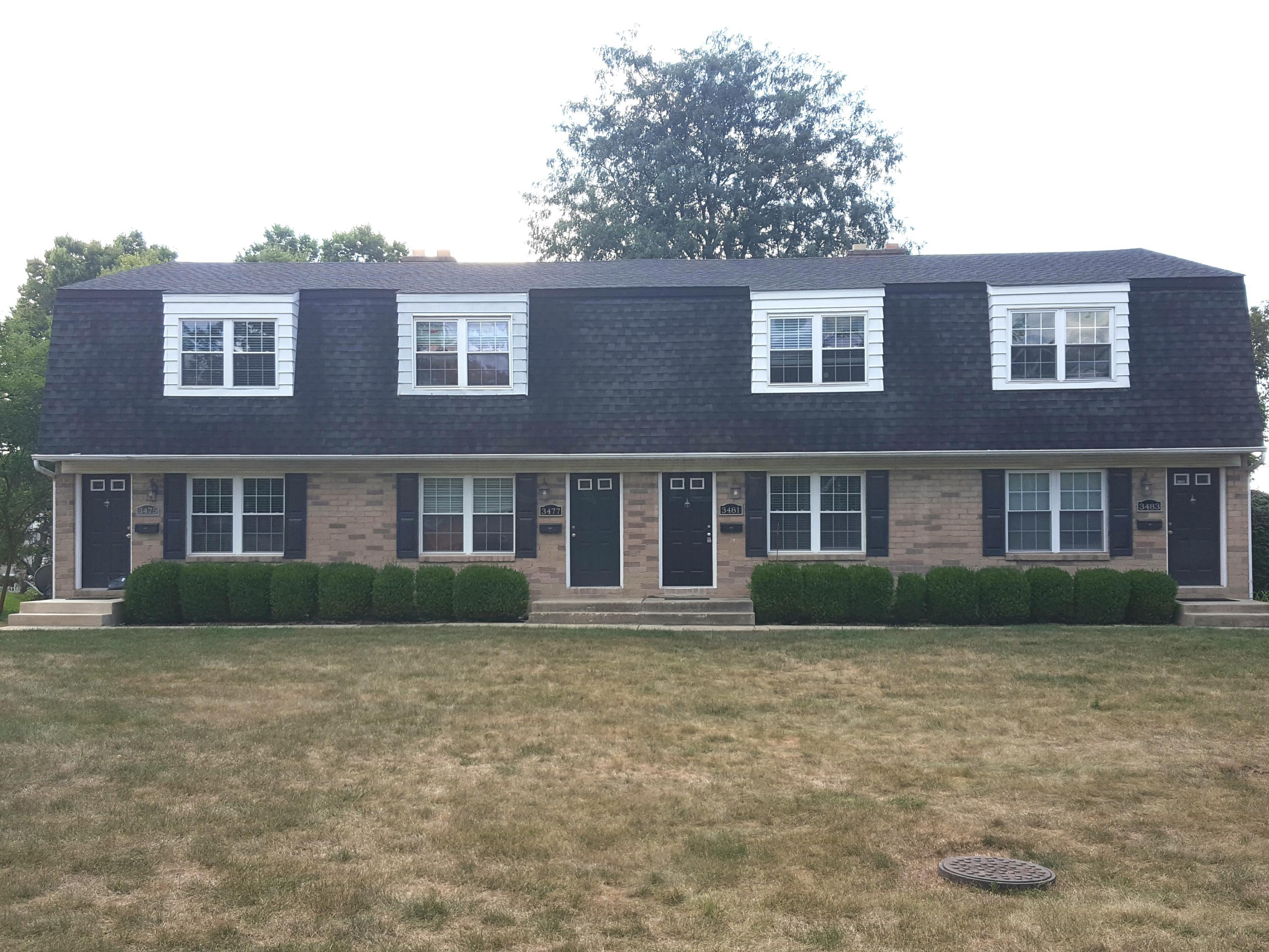 3481 Sunset Drive, Columbus, Ohio 43221, 3 Bedrooms Bedrooms, ,2 BathroomsBathrooms,Residential,For Sale,Sunset,220025831