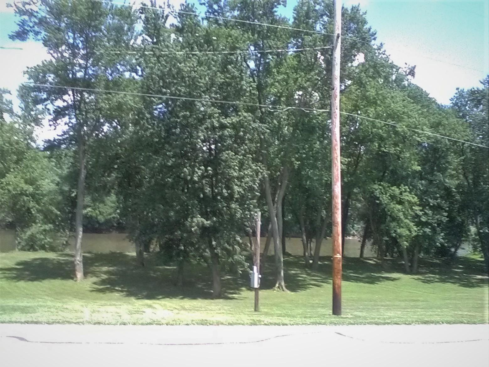 8395 State Route 669, Mcconnelsville, Ohio 43756, ,Land/farm,For Sale,State Route 669,220025821