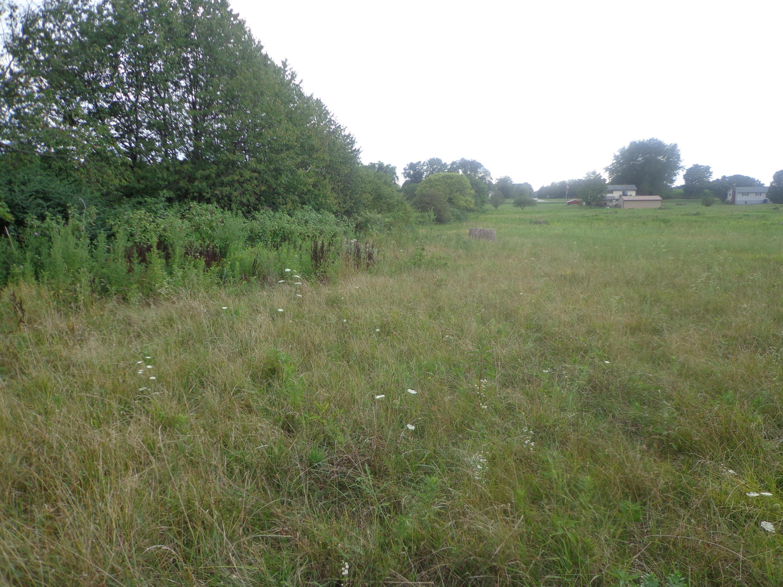 0 Tschopp Road, Lancaster, Ohio 43130, ,Land/farm,For Sale,Tschopp,220025825
