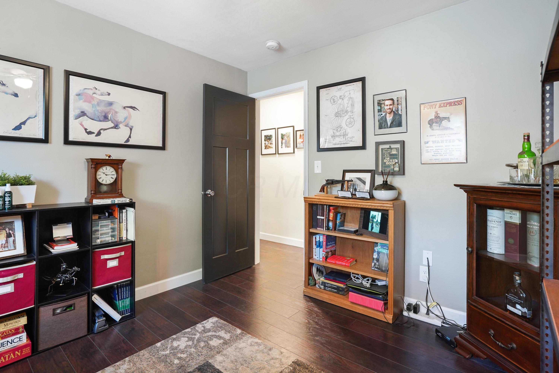 1567 Studer Avenue, Columbus, Ohio 43207, 3 Bedrooms Bedrooms, ,2 BathroomsBathrooms,Residential,For Sale,Studer,220025826