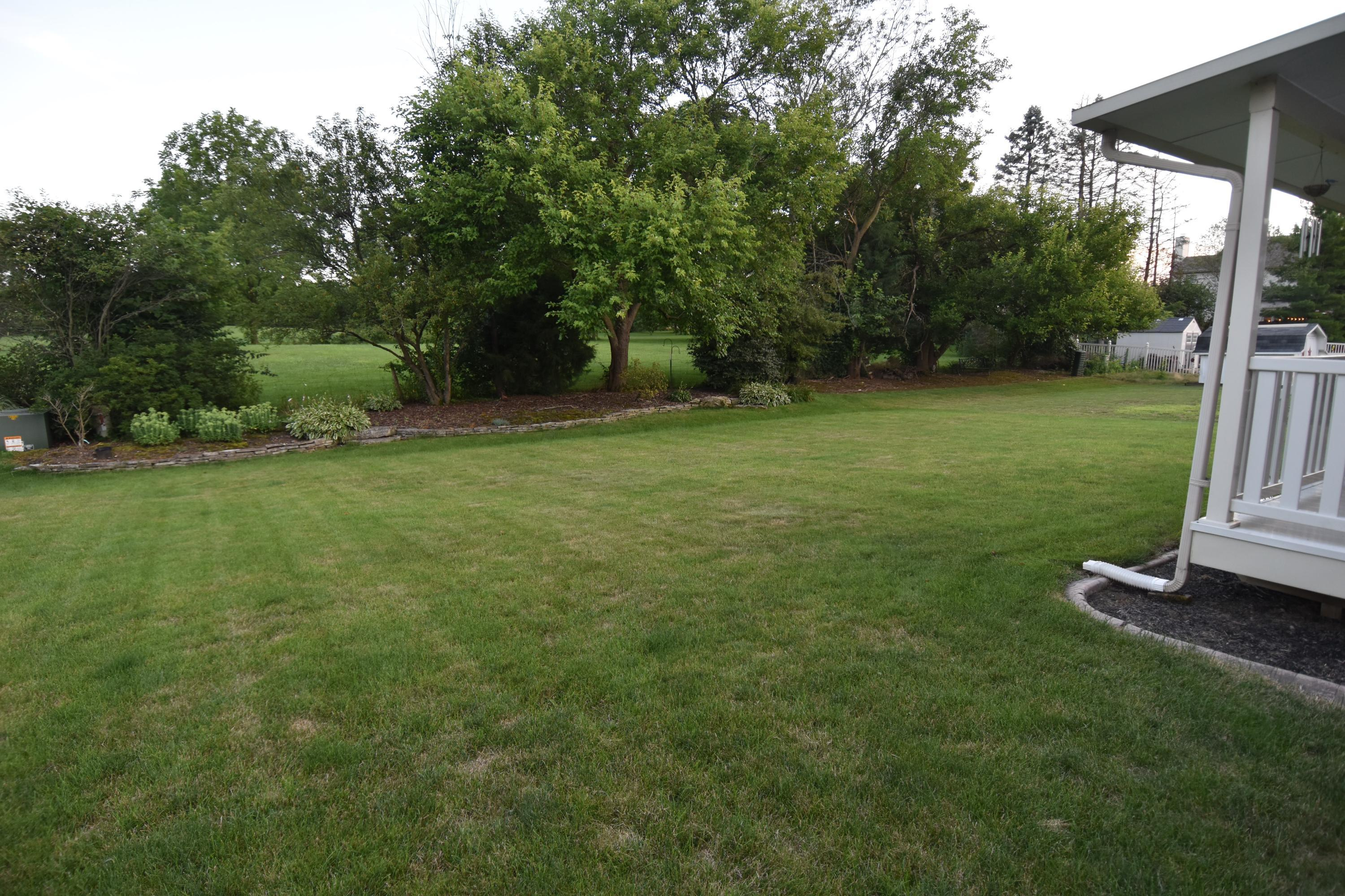 71 Trail East, Etna, Ohio 43062, 4 Bedrooms Bedrooms, ,2 BathroomsBathrooms,Residential,For Sale,Trail East,220025828