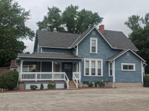 Undefined image of 804 W 5th Street, Marysville, OH 43040