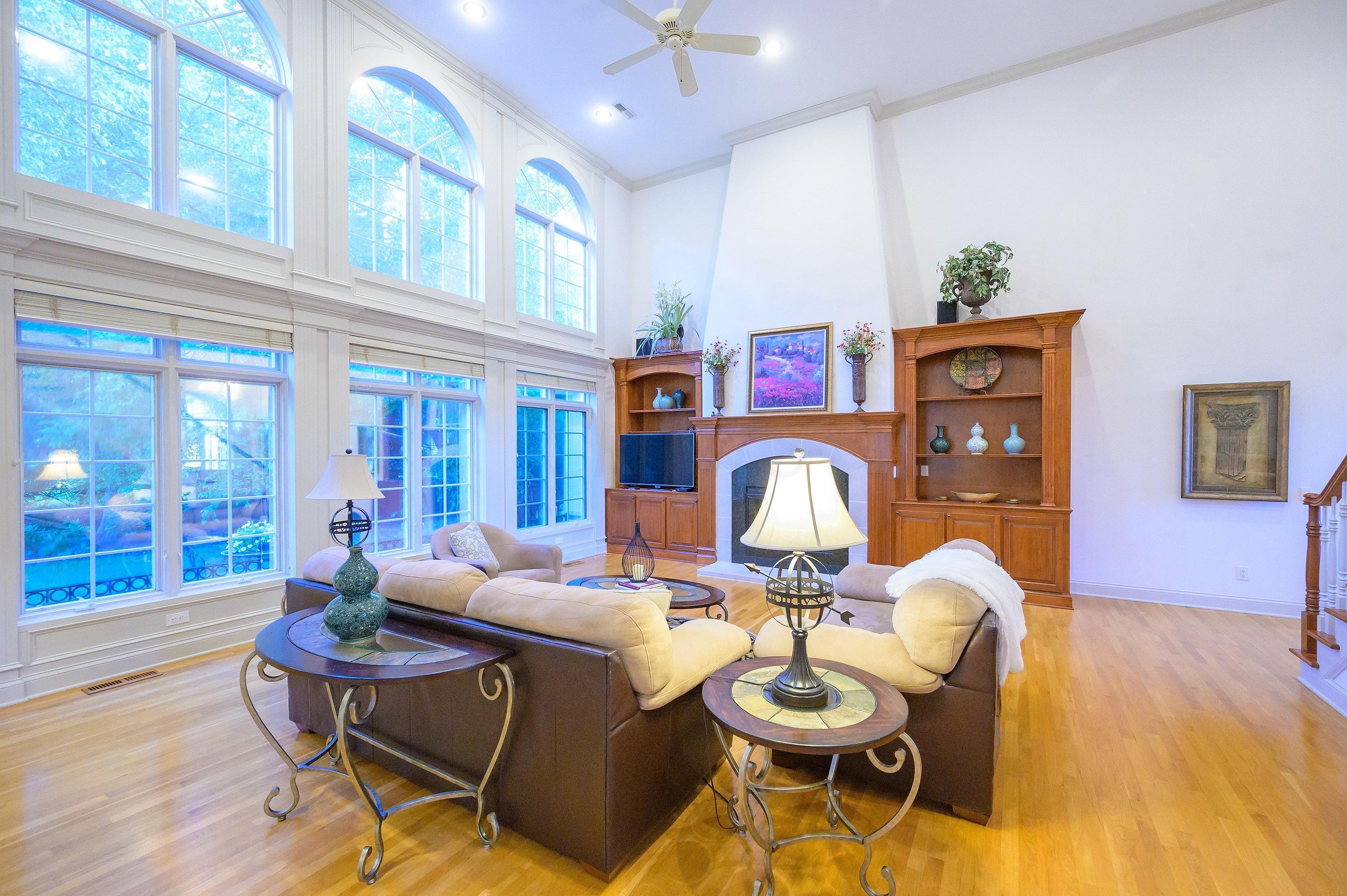 8983 Tartan Fields Drive, Dublin, Ohio 43017, 4 Bedrooms Bedrooms, ,5 BathroomsBathrooms,Residential,For Sale,Tartan Fields,220023091