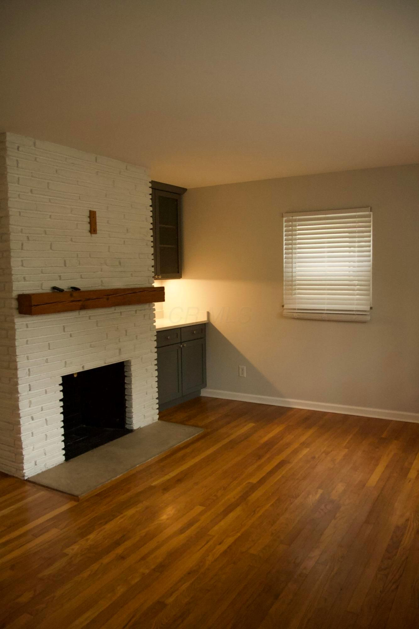 2437 Zollinger Road, Upper Arlington, Ohio 43221, 4 Bedrooms Bedrooms, ,2 BathroomsBathrooms,Residential,For Sale,Zollinger,220025412
