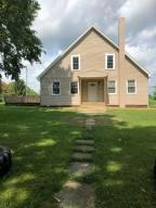 Undefined image of 8704 Washington New Martinsburg Road SW, Washington Court House, OH 43160