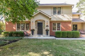 1888 Baldridge Road, Columbus, Ohio 43221, 4 Bedrooms Bedrooms, ,4 BathroomsBathrooms,Residential,For Sale,Baldridge,220025967