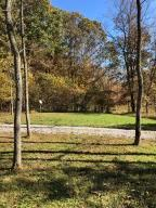 Undefined image of 19540 Bogg Road, Laurelville, OH 43135