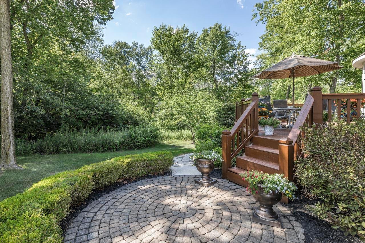 1488 Brittingham Lane, Powell, Ohio 43065, 5 Bedrooms Bedrooms, ,4 BathroomsBathrooms,Residential,For Sale,Brittingham,220024915