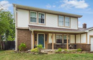 Undefined image of 6606 Maple Park Way, Galloway, OH 43119