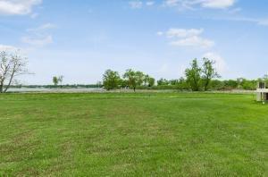 Undefined image of 0 Mcmurray Way - LOT 17, Thornville, OH 43076