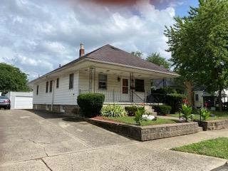 Property for sale at 422 S Weyant Avenue, Columbus,  Ohio 43213