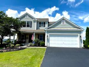 309 Fairfield Drive, Pickerington, OH 43147